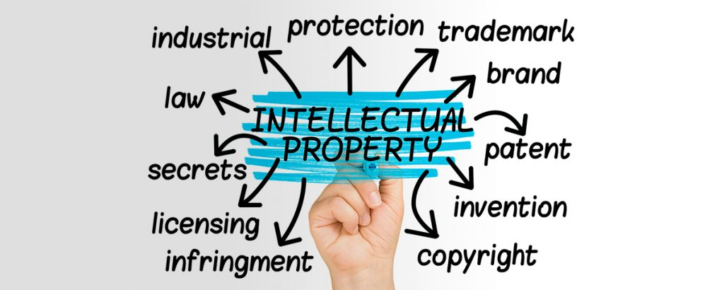 Importance-of-Intellectual-Property-Rights