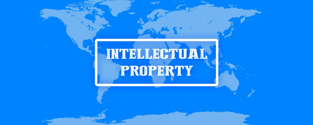 5 things to know about IPRs and its effects in the world
