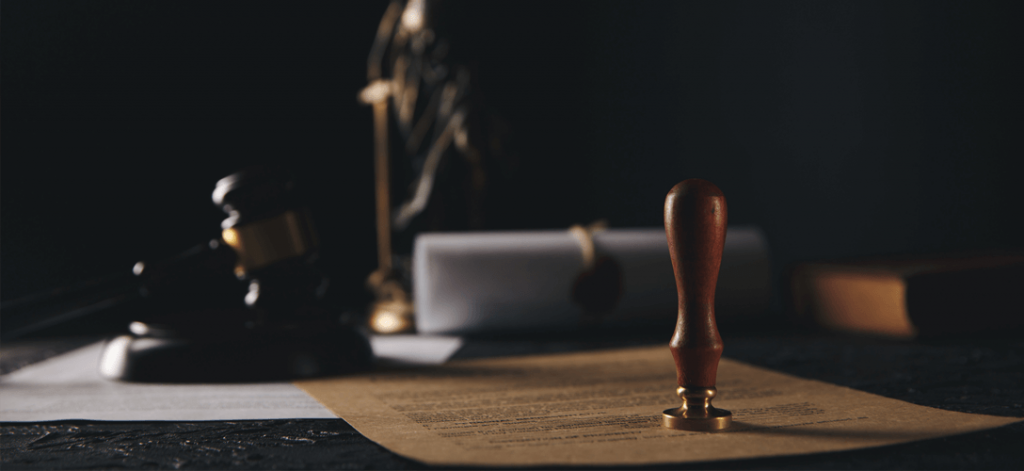 What is a Trademark Objection and How Can Innovators Respond?