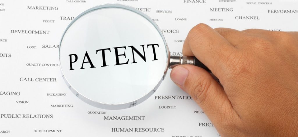 Master the Art of Patent Searching