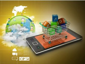 internet-and-online-shopping
