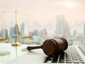 law-legal-technology
