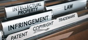 intellectual-property-rights-copyright-patent-or-trademark