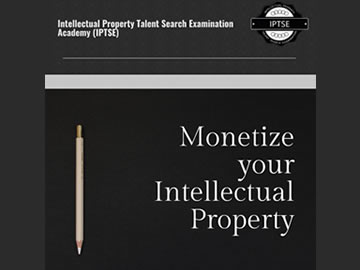 monetize-your-intellectual-property
