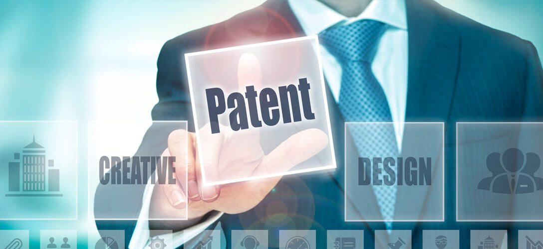 Patent vs Trademark: The Difference