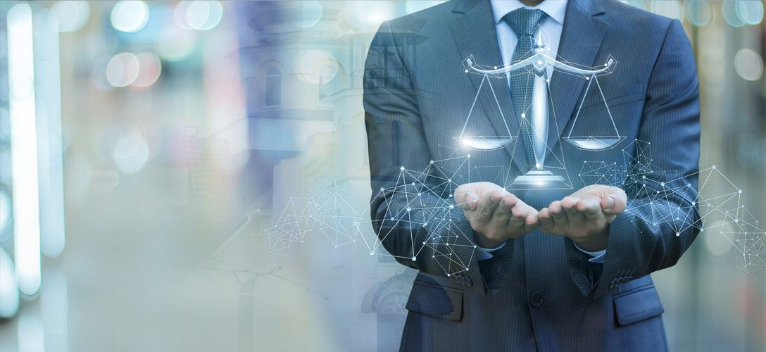 Patent vs Copyright: The Difference Between These Forms of IPR