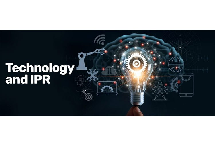 Intellectual-property-and-technology
