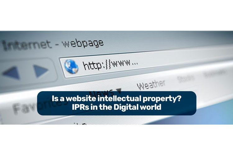 Is-a-website-intellectual-property_-IPRs-in-the-Digital-world-1024x410