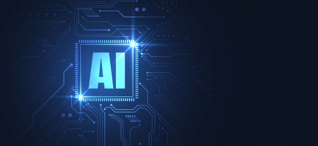 artificial-intelligence-chipset-on-circuit-board-in-futuristic