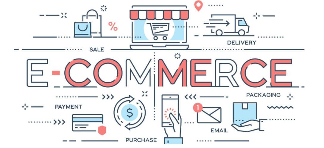 ecommerce-online-shopping-retail-sale-delivery-service-thin-line