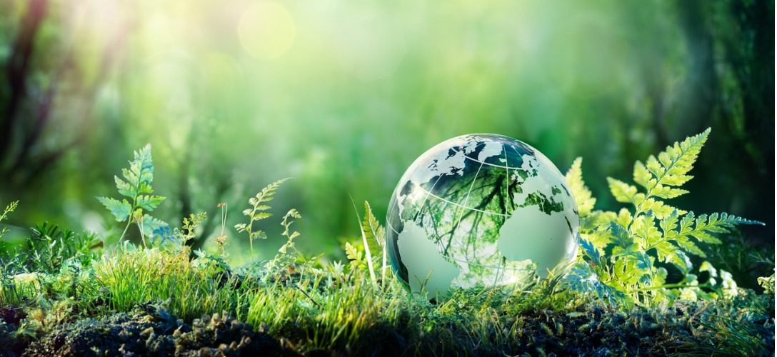 Ten Clean Tech Inventions That Could Save the World