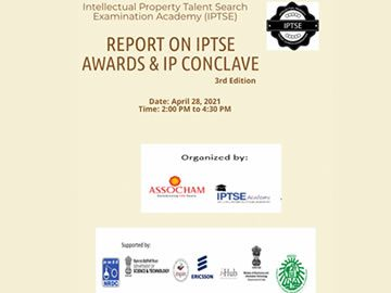 iptse-awards-and-ip-conclave