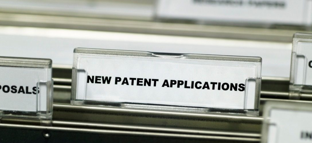 patent-applications-suspension